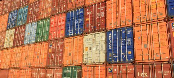 Shop + ship container aruba bonaire curacao (1)